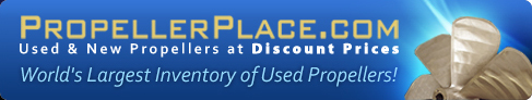 PropellerPlace.com