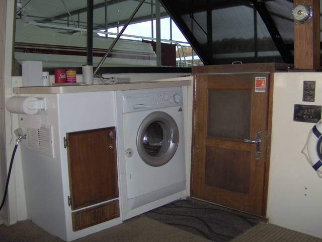 washer_dryer_ice_maker