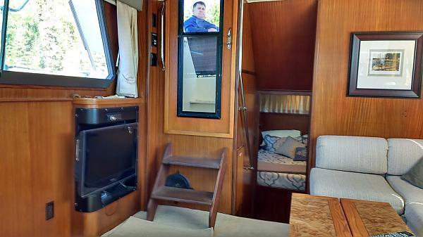 2015 boat salon full size door