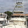 @ Dock, Port of the Islands Marina, Naples, FL