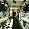 engine-room-of-the-55-hatteras-boat-for-sale-4