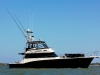 Hatteras For Sale