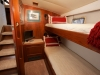 interior-of-hatteras-boat-for-sale-8
