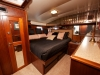 interior-of-hatteras-boat-for-sale-9