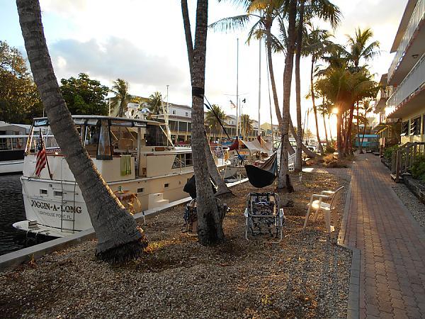 March 2015 Key Largo 4