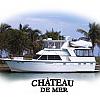 Chateau de Mer at Boca Chita by bobk