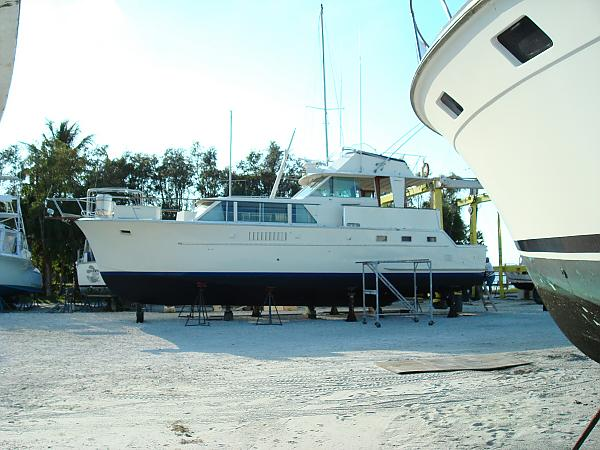 Shortly After Purchase 2007