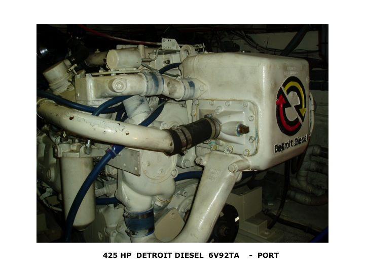 425_hp_Detroit_Diesel_6V92TA_-_port